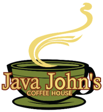 Java Johns Coffee House , Decorah